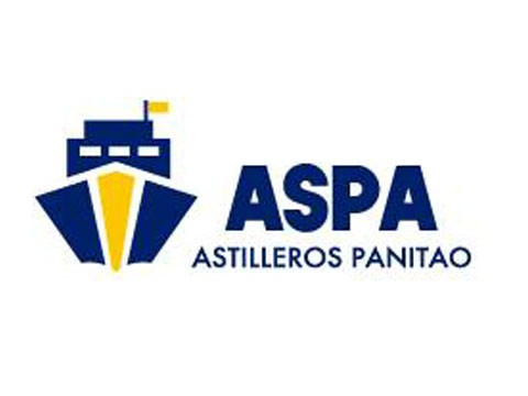ASPA - Marketing Digital en Puerto Montt