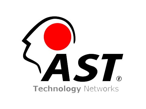 Ast - Marketing Digital en Puerto Montt