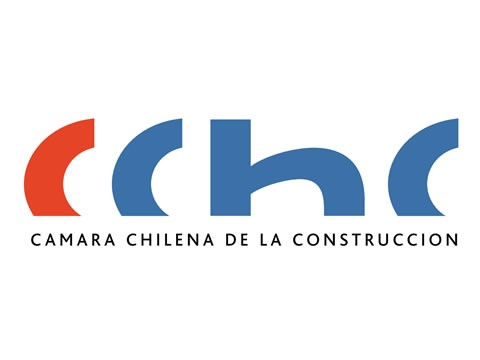 CCHC - Marketing Digital en Puerto Montt