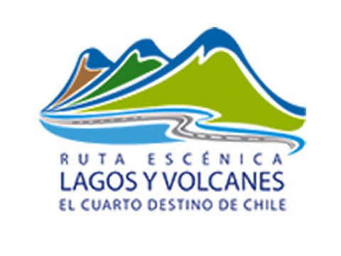 Chile, Lagos y Volcanes - Marketing Digital en Puerto Montt