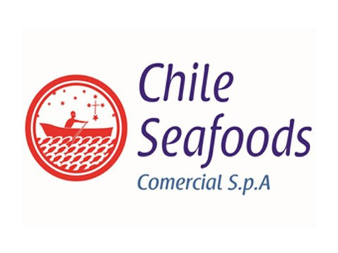 Chile Seafoods - Marketing Digital en Puerto Montt