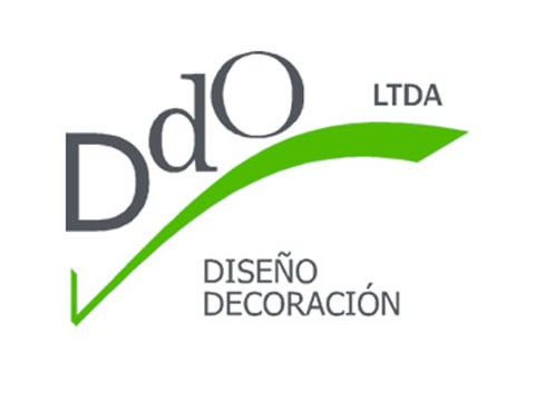 DDO - Marketing Digital en Puerto Montt