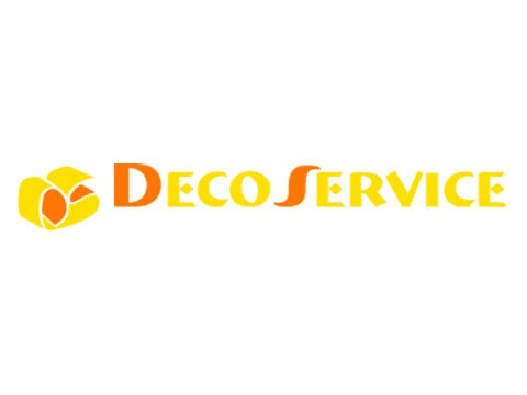 Decoservice - Marketing Digital en Puerto Montt