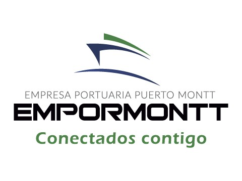 EMPORMONTT - Marketing Digital en Puerto Montt