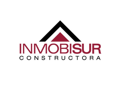 Inmobisur - Marketing Digital en Puerto Montt