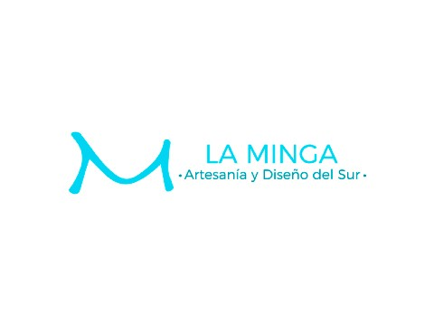 LA MINGA - Marketing Digital en Puerto Montt