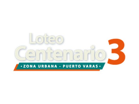 Loteo Centenario - Marketing Digital en Puerto Montt