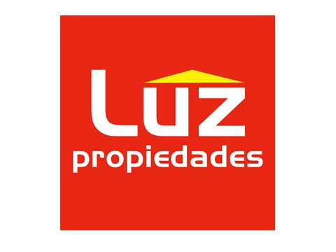 Luz Propiedades 2018 - Marketing Digital en Puerto Montt