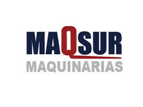 Maqsur - Marketing Digital en Puerto Montt