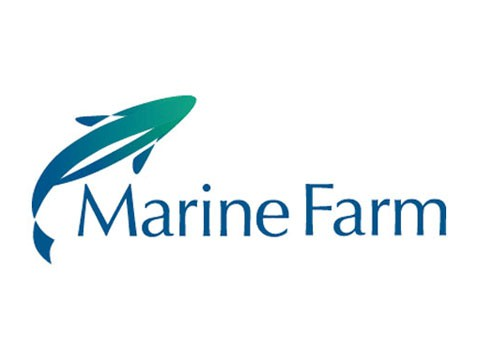 Marinefarm - Marketing Digital en Puerto Montt