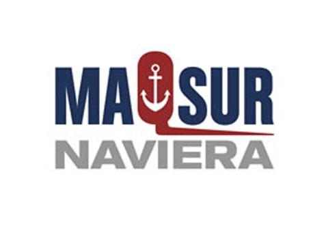 Naviera Maqsur - Marketing Digital en Puerto Montt