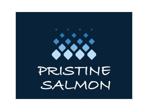 Pristine Salmon - Marketing Digital en Puerto Montt