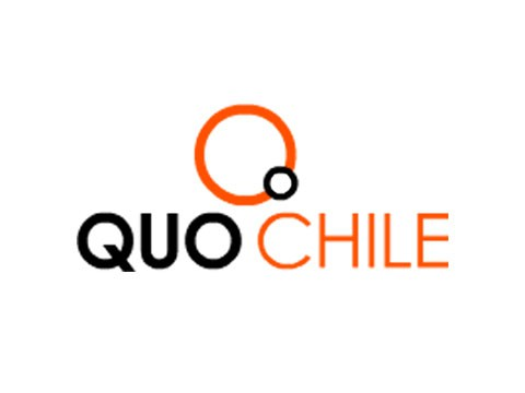 Quo Chile - Marketing Digital en Puerto Montt