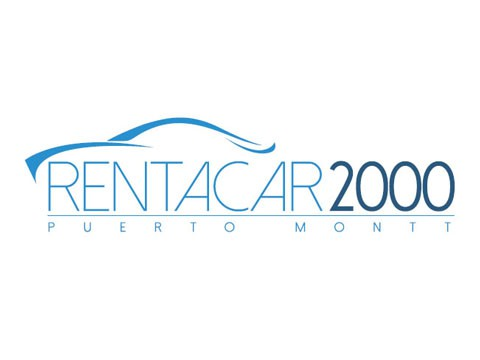 Rentacar2000 - Marketing Digital en Puerto Montt