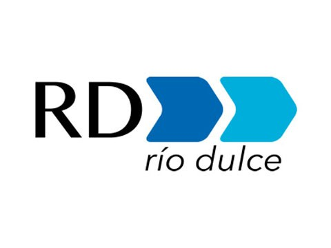 Rio Dulce - Marketing Digital en Puerto Montt