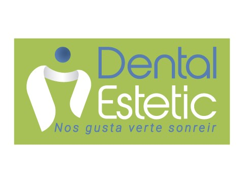 SOMOS DENTAL ESTETIC - Marketing Digital en Puerto Montt