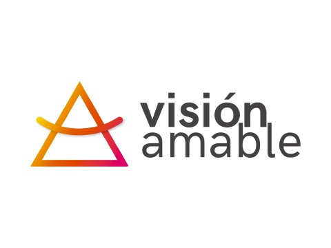 VISIÓN AMABLE - Marketing Digital en Puerto Montt