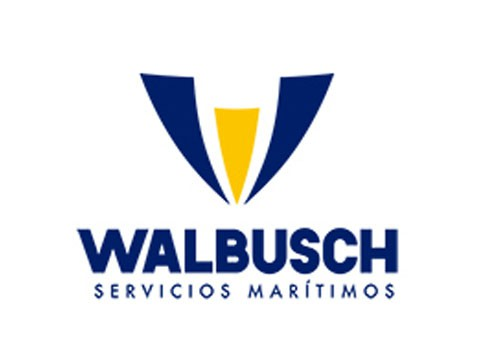 Walbusch - Marketing Digital en Puerto Montt