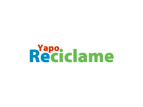 Yapo Reciclame - Marketing Digital en Puerto Montt