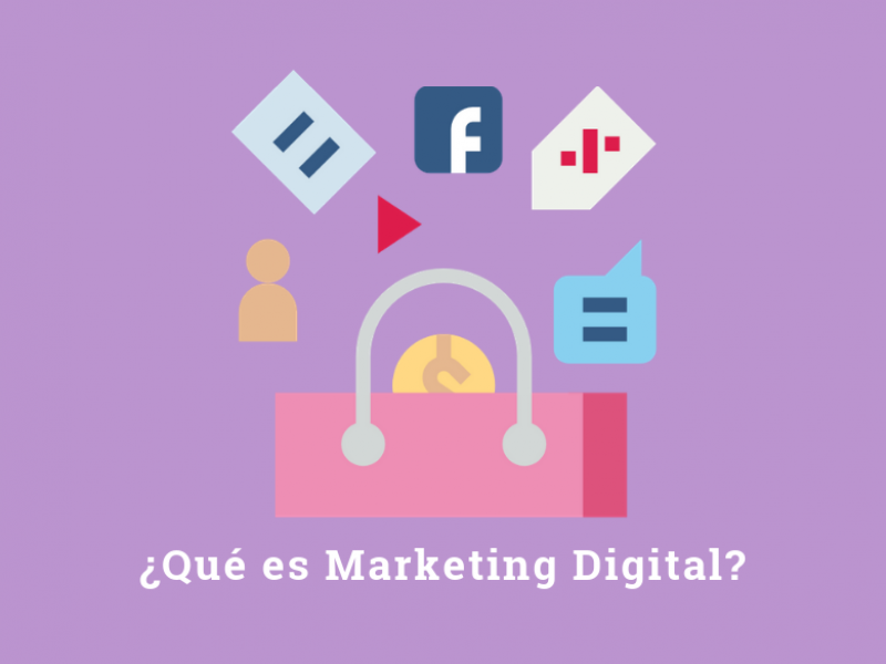 Marketing digital en puerto montt 2019 - WDesign - Diseño Web Profesional