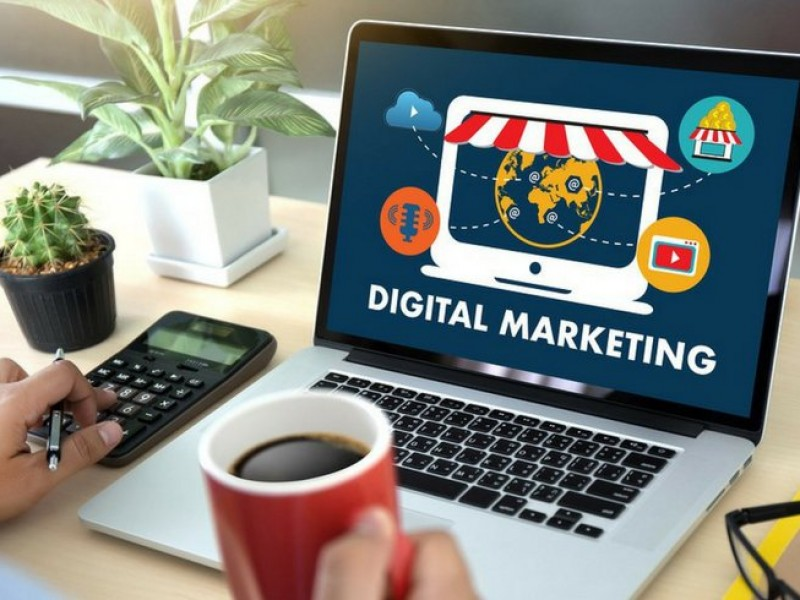 Marketing digital en puerto montt - WDesign - Diseño Web Profesional